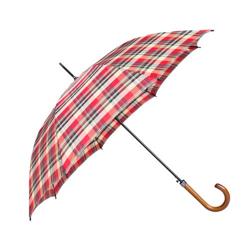 Guarda-chuva Xadrez