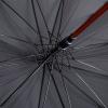 Guarda-chuva 12 Varetas