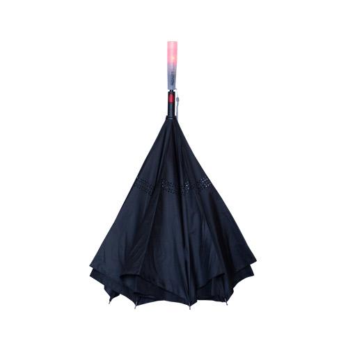 Guarda-chuva Invertido Lumini