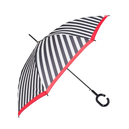 Guarda-chuvas Listras