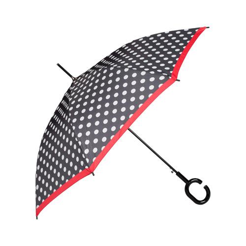 Guarda-chuva POÁ