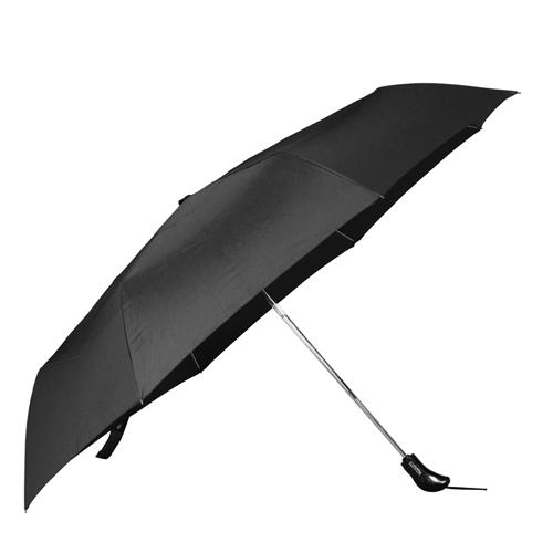 Guarda chuva Mini Golf
