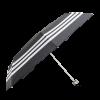 Sombrinha Alumínio Fazzoletti