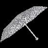 Sombrinha Fazzoletti Alumínio